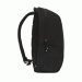 Incase District Backpack - елегантна и стилна раница за MacBook Pro 15 и лаптопи до 15 инча (черен) 6