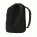 Incase District Backpack - елегантна и стилна раница за MacBook Pro 15 и лаптопи до 15 инча (черен) 7