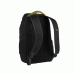 STM Saga Backpack - елегантна и стилна раница за MacBook Pro 15 и лаптопи до 15 инча (черен) 3