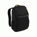 STM Saga Backpack - елегантна и стилна раница за MacBook Pro 15 и лаптопи до 15 инча (черен) 2