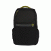 STM Saga Backpack - елегантна и стилна раница за MacBook Pro 15 и лаптопи до 15 инча (черен) 1