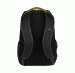 STM Saga Backpack - елегантна и стилна раница за MacBook Pro 15 и лаптопи до 15 инча (черен) 4
