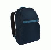 STM Saga Backpack - елегантна и стилна раница за MacBook Pro 15 и лаптопи до 15 инча (тъмносин) 1