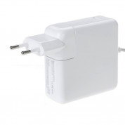 OEM 60W MagSafe Power Adapter EU - захранване за MacBook и MacBook Pro (bulk) 2
