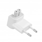 OEM 60W MagSafe Power Adapter EU - захранване за MacBook и MacBook Pro (bulk) 1