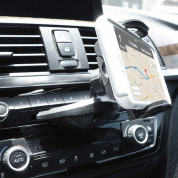 Macally Car CD Slot Mount 10