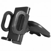 Macally Car CD Slot Mount 2