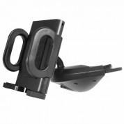 Macally Car CD Slot Mount 3