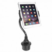 Macally mCup Holder Mount Tab for iPhone and mobile phones 6