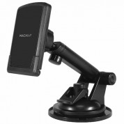 Macally Telemag Magnet Mount for mobile phones 3