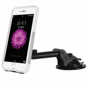 Macally Telemag Magnet Mount for mobile phones 8