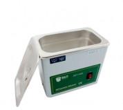 Best Stainless Steel Ultrasonic Cleaner BST-A80 - професионална ултразвукова вана за почистване на електроника, бижута, часовници, очила и др. 1