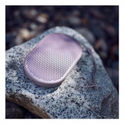 Bang & Olufsen Beoplay Speaker P2 Lilac 3