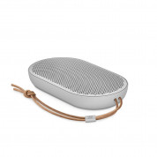 Bang & Olufsen Beoplay Speaker P2 Natural