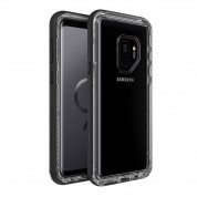 LifeProof Next For Samsung Galaxy S9 (black crystal)