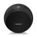 Harman Kardon Omni 10 Plus - безжичен аудио спийкър за iPhone и мобилни устройства (черен) 2