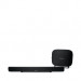Harman Kardon Omni Bar Plus - безжичен HD саундбар (черен) 3