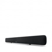 Harman Kardon Omni Bar Plus - безжичен HD саундбар (черен) 5