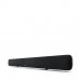Harman Kardon Omni Bar Plus - безжичен HD саундбар (черен) 6