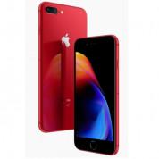 Apple iPhone 8 256GB (червен) - фабрично отключен  3