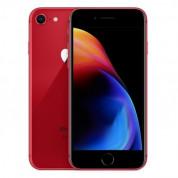 Apple iPhone 8 256GB (червен) - фабрично отключен  2