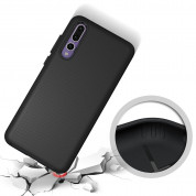 Eiger North Case for Huawei P20 Pro 3