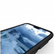 Eiger North Case for Huawei P20 Pro 5