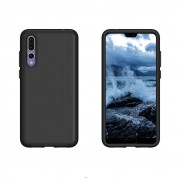 Eiger North Case for Huawei P20 Pro 2