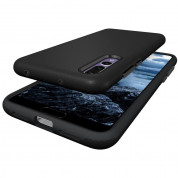 Eiger North Case for Huawei P20 Pro 4