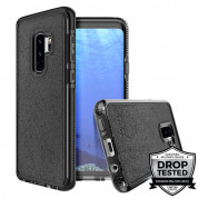 Prodigee SuperStar Case for Samsung Galaxy S9 Plus (black)