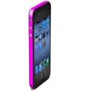 iColorWrap - скин за антената на iPhone 4 (цветни) 1