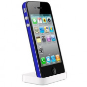 iColorWrap cover skin for iPhone 4 antenna (colors) 9