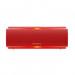 Sony SRSXB21 Waterproof Bluetooth Speaker - ударо и водоустойчив безжичен Bluetooth спийкър (червен) 1