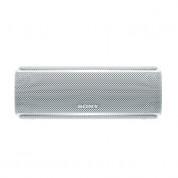 Sony SRSXB21 Waterproof Bluetooth Speaker - ударо и водоустойчив безжичен Bluetooth спийкър (бял)