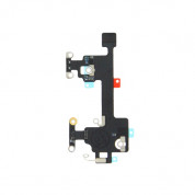 Apple WiFi/GPS Flex Cable Module for iPhone X 1