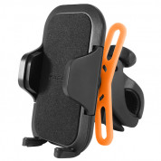 Macally Bike Holder (black)