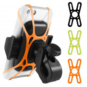 Macally Bike Holder (black) 7