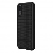 Incipio NGP Advanced Case for Huawei P20 (black)  1