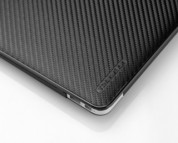 Tunewear CarbonLOOK Case - предпазен кейс за MacBook Air 11 инча 9