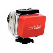 GoPro Floaty Backdoor for Go Pro HERO4, HERO3+, HERO3 3