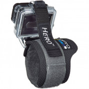 GoPro Wrist Housing for GoPro HERO4, HERO3+, HERO3 5