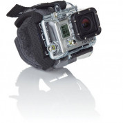 GoPro Wrist Housing for GoPro HERO4, HERO3+, HERO3 2