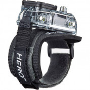 GoPro Wrist Housing for GoPro HERO4, HERO3+, HERO3 4