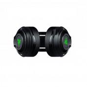 Razer ManOWar Wireless Headset with microphone (black) 4