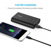 Anker Powerline USB-C to USB 3.0 0.9m - Black 6