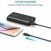Anker Powerline Micro USB Cable 1.8m Black 3
