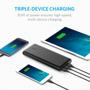 Anker PowerCore 26800 mAh with PowerIQ and VoltageBoost 3