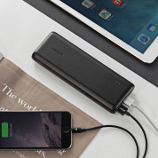 Anker PowerCore 15600 mAh Power Bank with PowerIQ and VoltageBoost 6