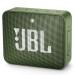 JBL Go 2 Wireless Portable Speaker - безжичен портативен спийкър за мобилни устройства (зелен) 1