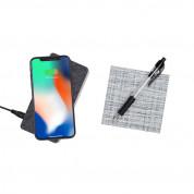A-Solar Xtorm XW301 Power Bank Wireless Qi Pad Motion - пад (поставка) за безжично зареждане и външна батерия (16 000 mAh)  6